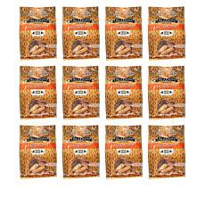 Tell City Pretzel 12-count Bags of Flavored Pretzels