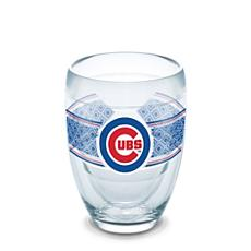 Tervis MLB Select 9 oz. Tumbler - Chicago Cubs