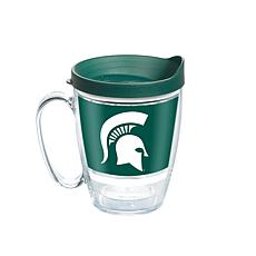 Tervis NCAA Legend 16 oz. Mug - Michigan State