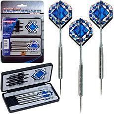 TG Tungsten Pro-Style Dart Set