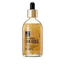 The Beauty Spy Neogen 24K Gold Repair Serum