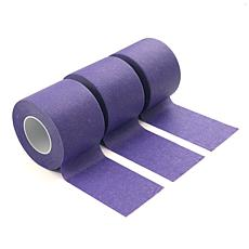 Therm-O-Web Purple Craft Tape 3-pack