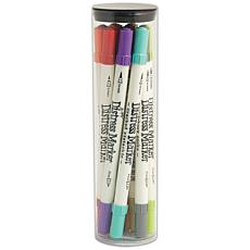 Tim Holtz Distress Marker Tube Set 12-pack #2