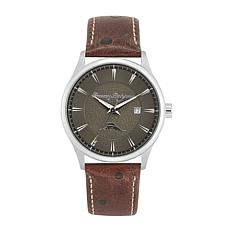 Tommy Bahama Men's Grenada Bay Watch