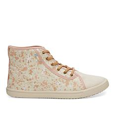 TOMS Cabrillo High-Top Sneaker