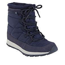 Tony Little Cheeks® Water-Repellent Hiker Boot