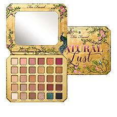 Too Faced Natural Lust Naturally Sexy Eye Shadow Palette