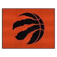 Toronto Raptors All-Star Door Mat