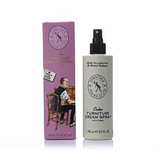 Town Talk Polish Cedar Furniture Cream Spray