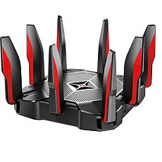 TP-Link AC5400X Tri-Band Wireless Router