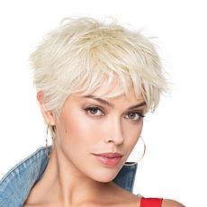 TressAllure Brushed Pixie Wig
