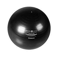 "Trimax Sports Zenzation 26"" Exercise Ball"