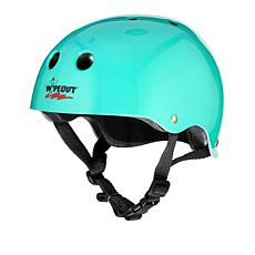 Triple Eight Wipeout Customizable Dry Erase Youth Helmet