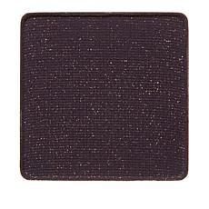 Trish McEvoy Definer Eye Shadow - Amethyst