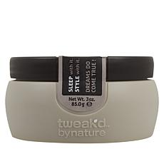Tweak-d 2XL Dream Big Volumizing Hair Treatment Clay