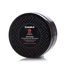 Tweak-d Amla Restore Self-Cleansing Hair Treatment