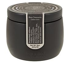 Tweak'd  by Nature Tribal Chocolate Scalp, Body & Hair Scrub