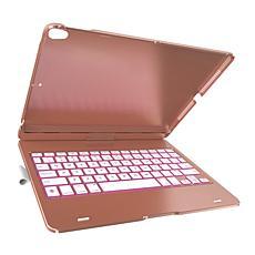 """typecase Keyboard Case for iPad 10.2"""" iPad, 10.5"""", and iPad Air 10.5"""""""