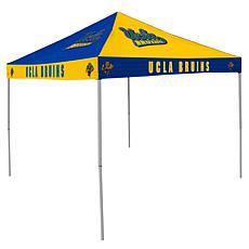 UCLA CB Tent