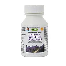 Ultimate Women's Wellness - 30 Capsules