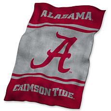 UltraSoft Blanket - University of Alabama