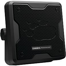 Uniden BC20 Accessory CB Scanner Speaker