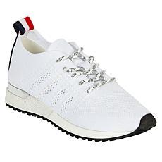 Urban Sport by J/Slides NYC Odessa Lifestyle Sneaker