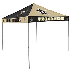 Vanderbilt CB Tent