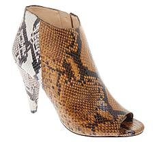 Vince Camuto Shooties | HSN