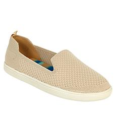 Vince Camuto Cabreli Knit Slip-On Flat