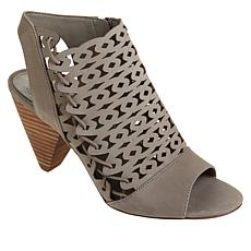 Vince Camuto Emberla Leather Shootie