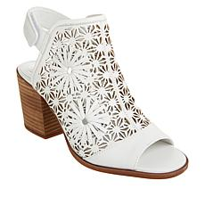 Vince Camuto Kalison Leather Shootie