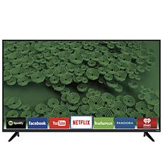 "VIZIO 50"" 4K Ultra HD Smart LED TV with 2-Year Warranty"