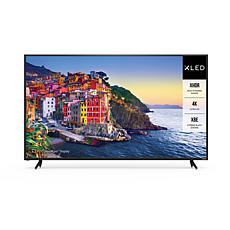 "VIZIO 70"" E-Series 4K Ultra HD Full-Array LED Smart TV"