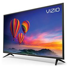 "VIZIO E-Series 43"" 4K Ultra HD HDR Smart TV"