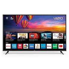"VIZIO E-Series 75"" 4K Ultra HD HDR Smart TV"