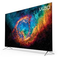"VIZIO PX-Series Quantum X 75"" 4K Ultra HD HDR Smart TV"