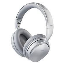 Volkano Silenco Series Bluetooth Headphones