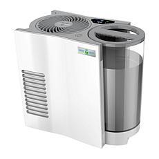Vornado EVDC300 Energy Smart Evaporative Whole Room Humidifier