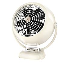 Vornado Vintage Fan Jr. Circulator  Fan