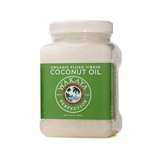 Wakaya Perfection 100% Organic Fijian Coconut Oil