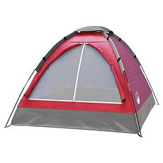 Wakeman Outdoors Happy Camper Two Person Tent