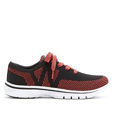 Warrior by Danica Patrick Propel Technology Sneaker