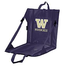 Washington Stadium Seat
