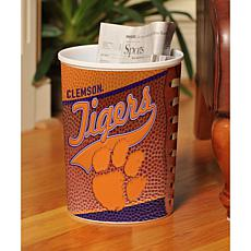 Wastebasket - Clemson University