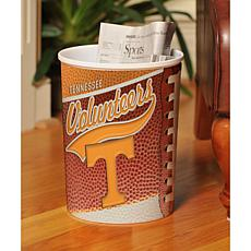 Wastebasket - University of Tennessee