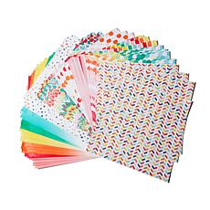 We R Memory Keepers Glassine Paper Packs