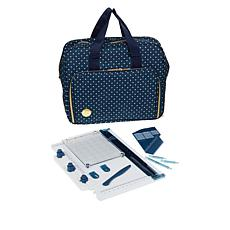 We R Memory Keepers The Works All-in-One Tool Kit