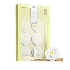Wei™ Bee Venom Anti-Wrinkle Cream Face Mask