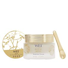 Wei™ Royal Ming Empress Cream - 1.7 oz. - Auto-Ship®